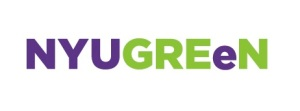 nyu-green-logo-new