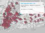 nyc gas map sandy