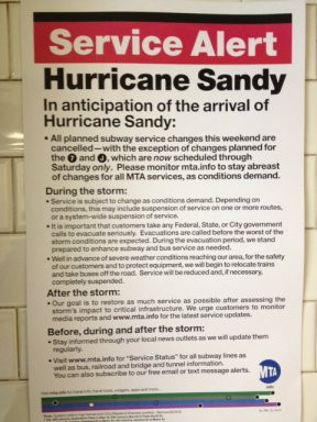 transportation201210hurricane-sandy-subway-poster_1a