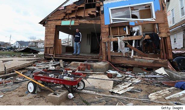 sandy-hurricane-1040cs110512
