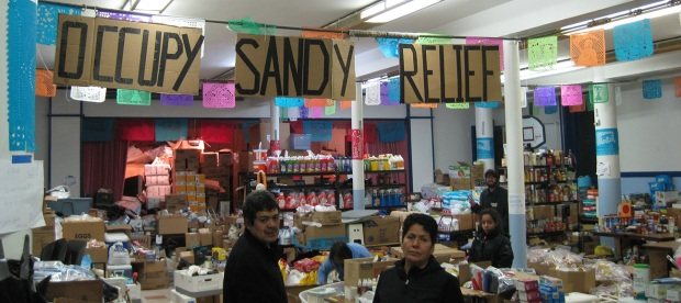 occupy_sandy_cc